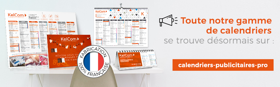 Calendrier Perso.Calendrier Personnalise Pharmacie Calendriers 100 Perso